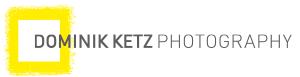 dominik-ketz-logo