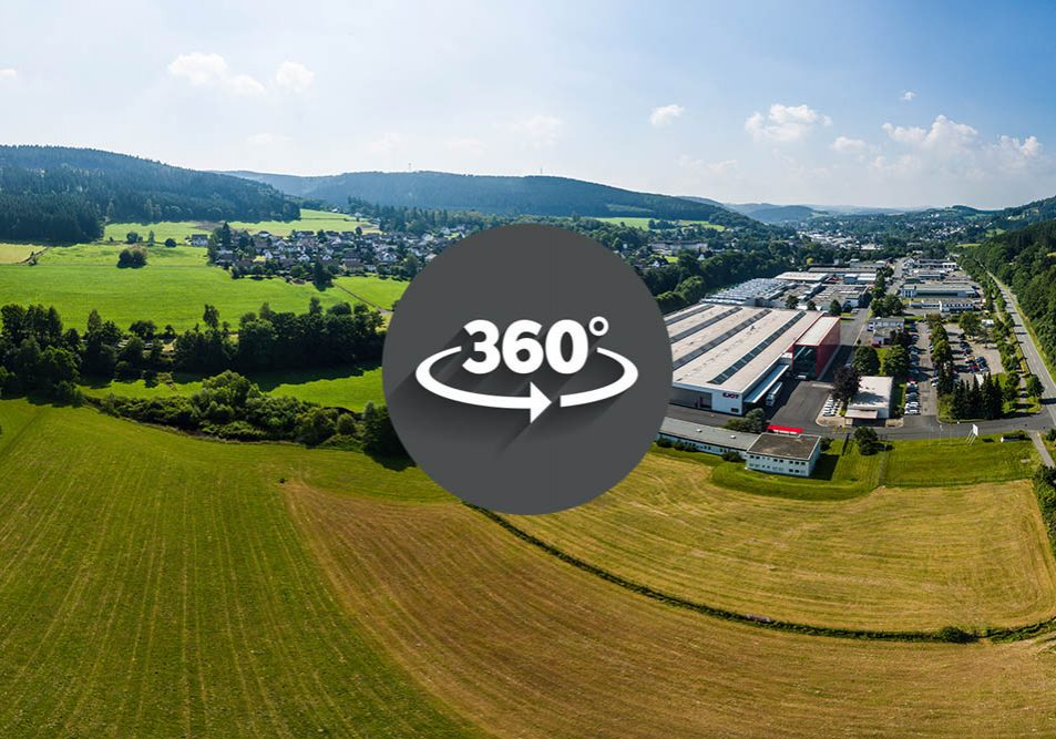 360° Panorama EJOT_thumbnail