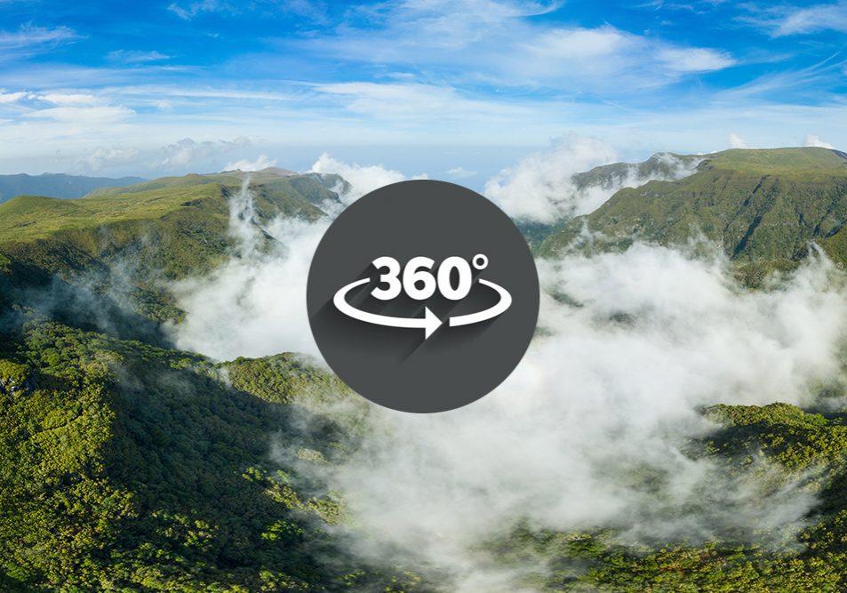 Panorama Madeira thumbnail